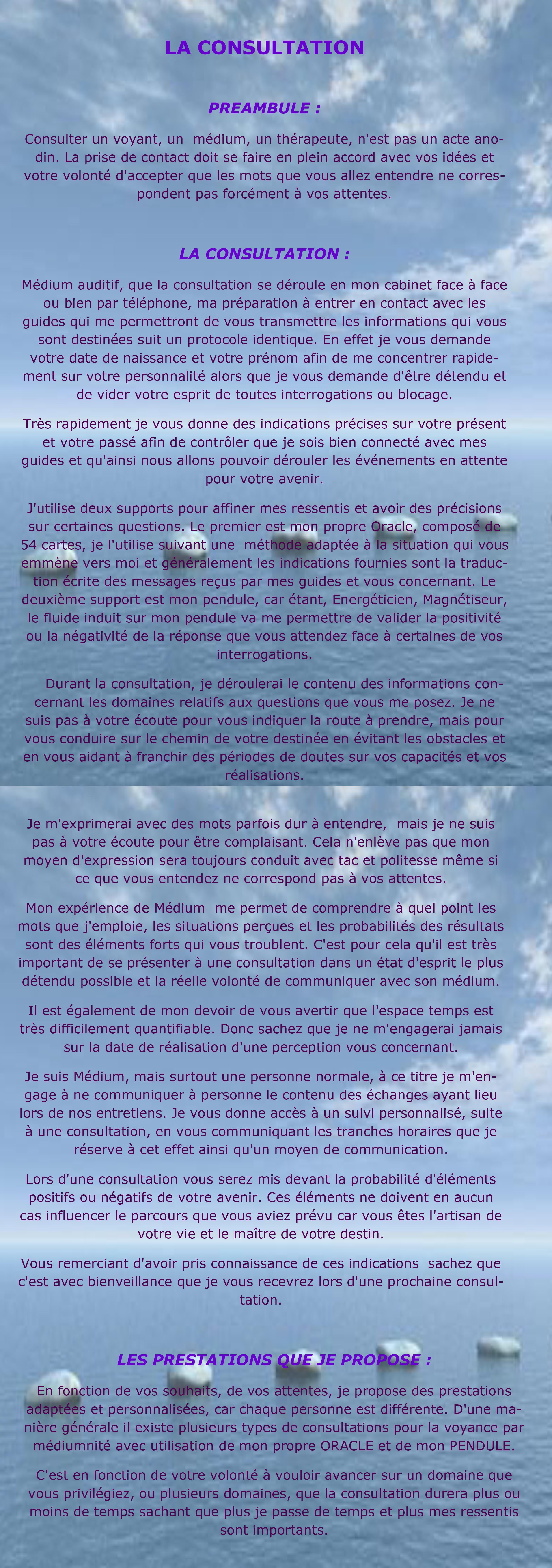 consultation_01