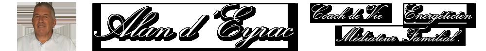 Alan d'Eyrac